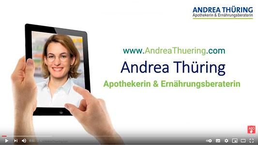 Video Teichbruecke 1 Videoproduktion Schweinfurt Würzburg Frankfurt ia22.de internetagentur22.de