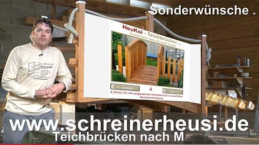 Videoproduktion Schweinfurt Würzburg Frankfurt ia22.de internetagentur22.de